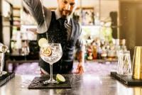 Obtenir une licence de débit de boisson