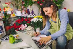 Micro-entrepreneurs : dates et modalités de déclaration du chiffre d'affaires 2019