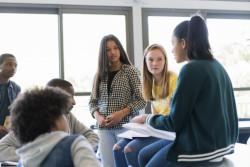 Fonds social collégien ou lycéen : conditions, dépenses éligibles et demande