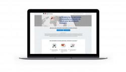 Autorisation provisoire de travail pour étudiant étranger : bénéficiaires et demande en ligne