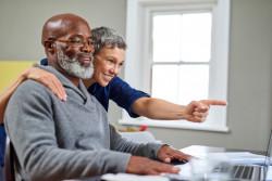 Connaitre ses trimestres de cotisation retraite