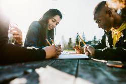 Bourse au mérite de lycée : montants et demande