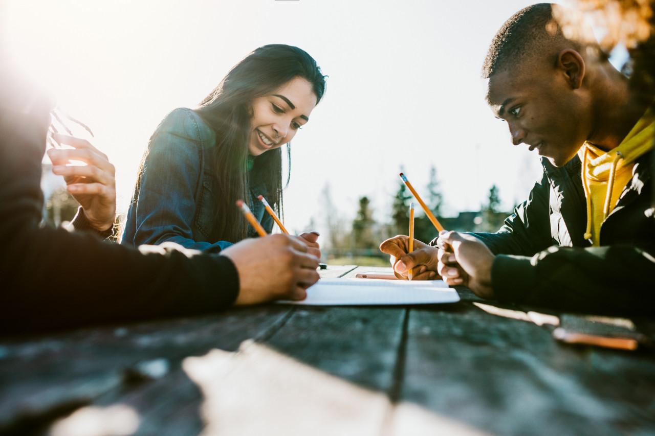 Bourse au mérite de lycée: montants et demande