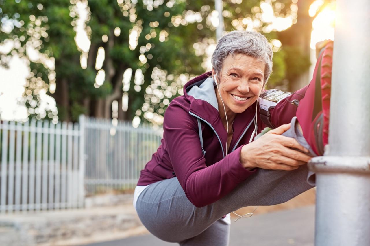 Rachat de trimestre retraite : bénéficiaires, options et coût en 2019