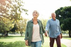 Comment bénéficier d'une retraite anticipée?