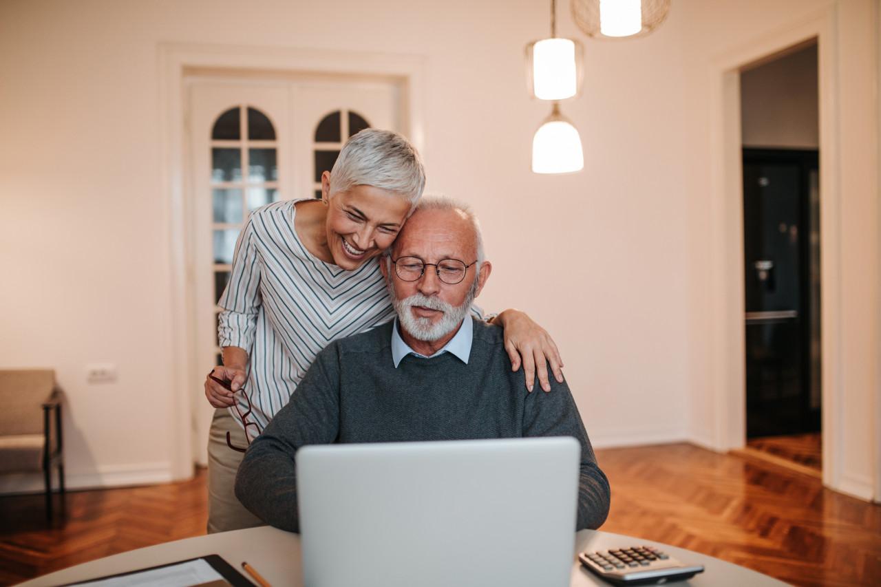 Age minimum de départ à la retraite