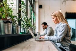 Demander la prime d'activité pour travailleur indépendant