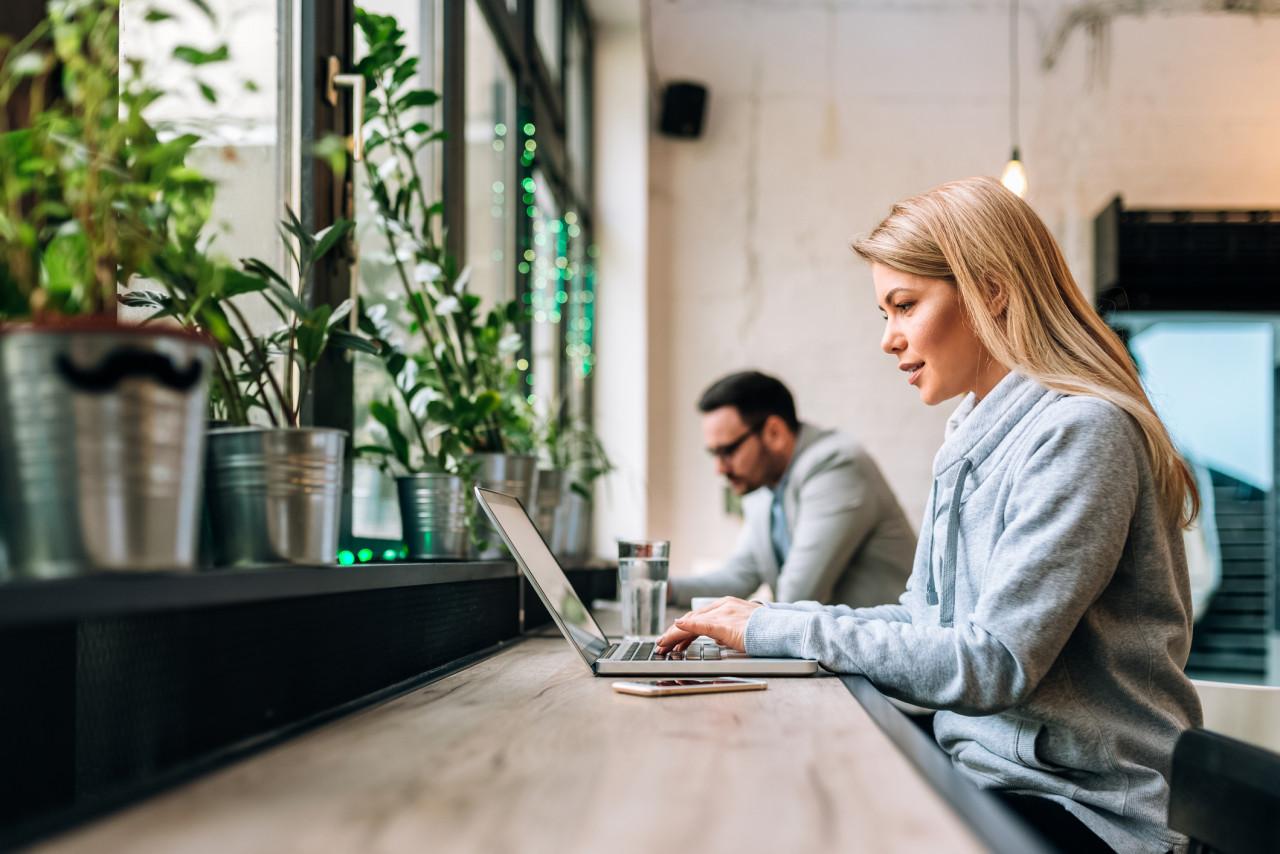 Prime d'activité travailleur indépendant : conditions, calcul et demande