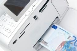 Faux billets de 20 € : comment les reconnaître?
