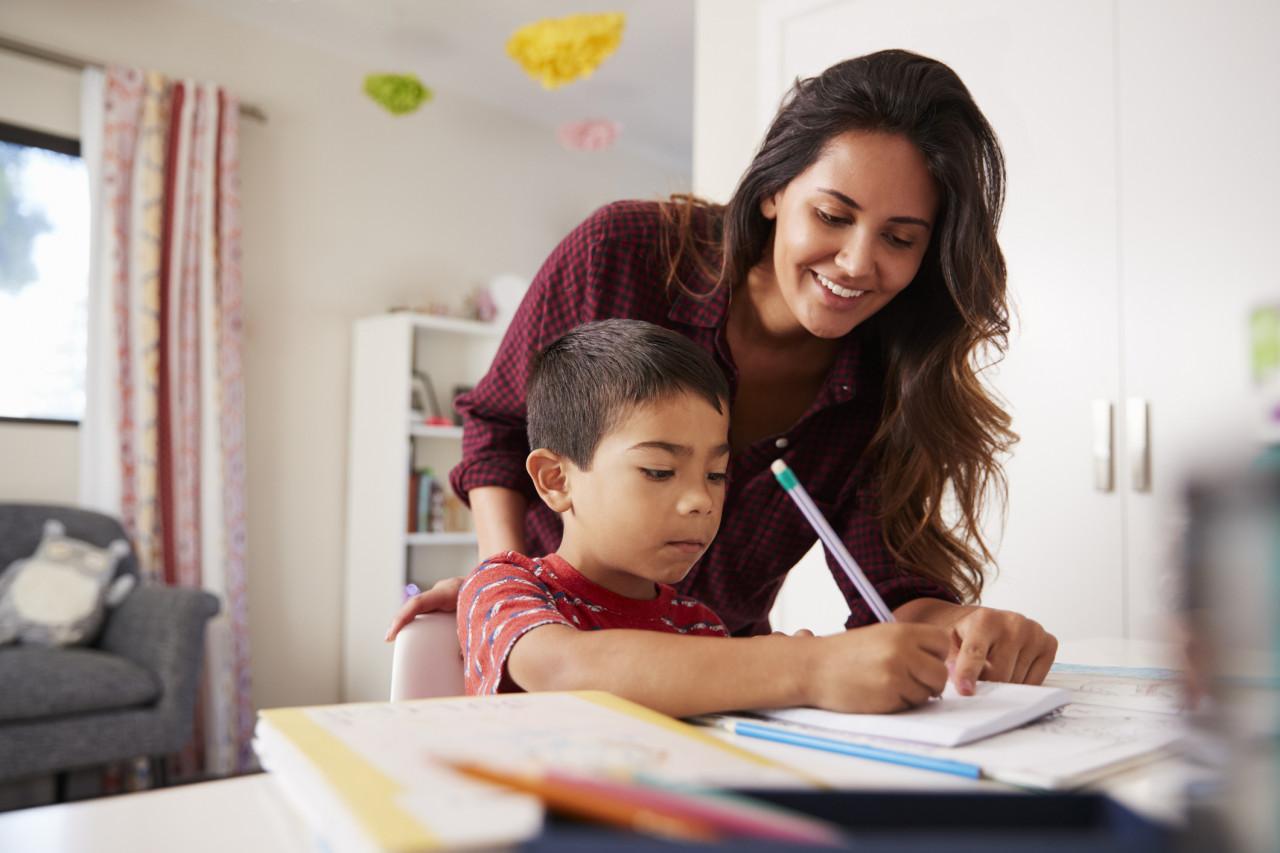 Achèvement d'une assurance scolaire: procédure, modèle de coûts et de licenciement
