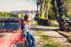 Faut-il assurer un véhicule qui ne roule pas?