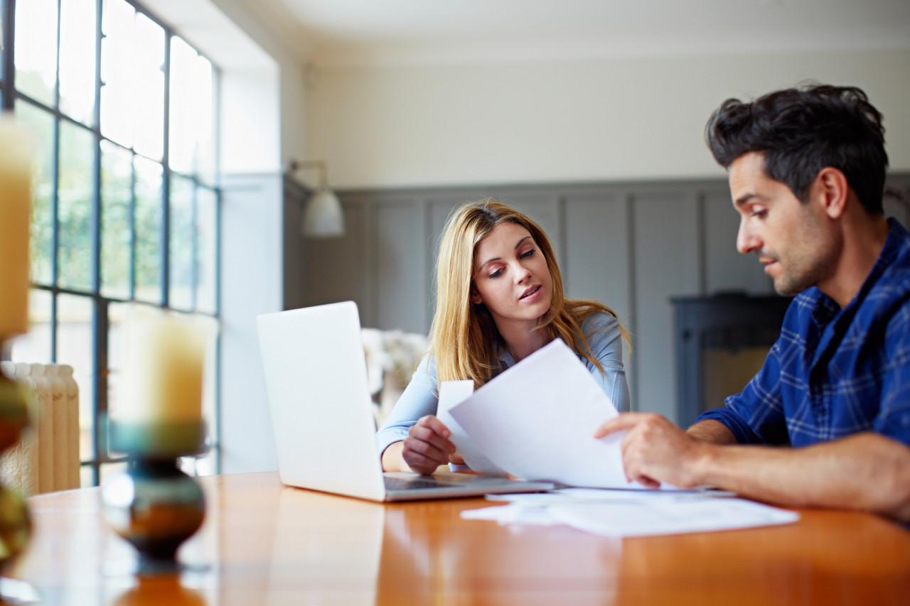 Clôturer son Plan Épargne Logement (PEL) : procédure, conséquences et modèle de lettre