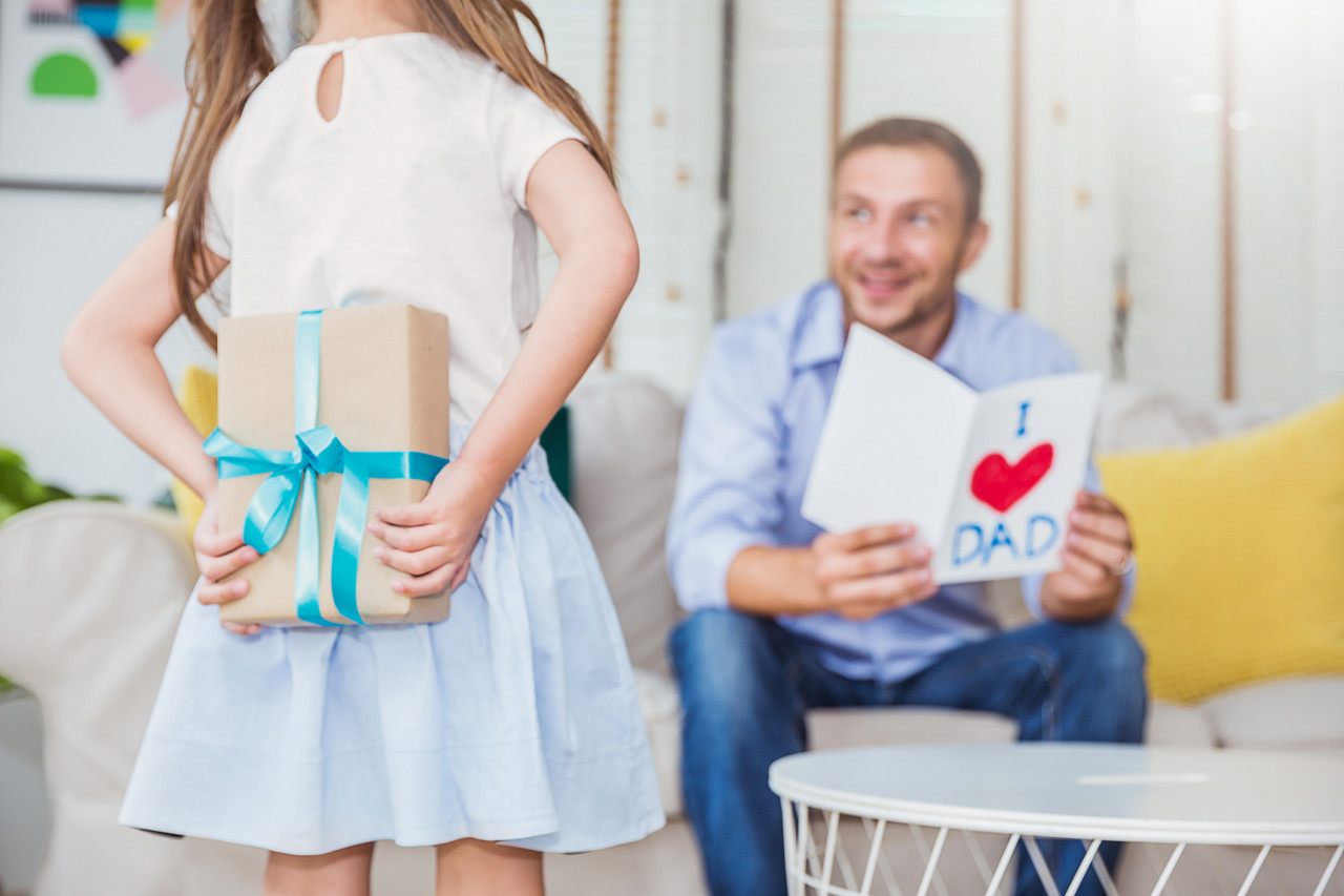 Fête des Pères 2020 : date et origines