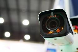 Règles d'utilisation de la vidéosurveillance au travail
