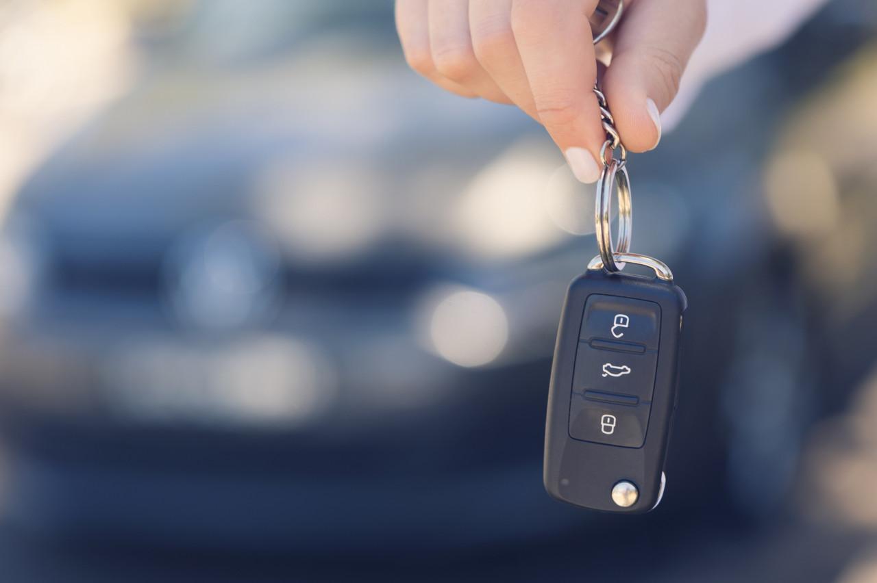 Peut-on vendre un véhicule d'occasion sans avoir fait le contrôle technique ?