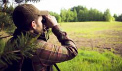 Validation d'un permis de chasse : conditions, procédure et coût