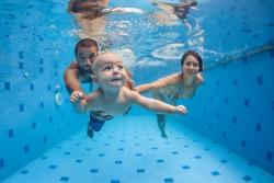Précautions pour éviter les noyades