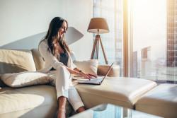 Déduire ses frais de double résidence au titre des frais réels