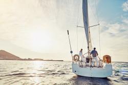 Comment vendre un bateau de plaisance?