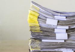 Obtenir des documents administratifs: documents accessibles, demande et décision de l'administration