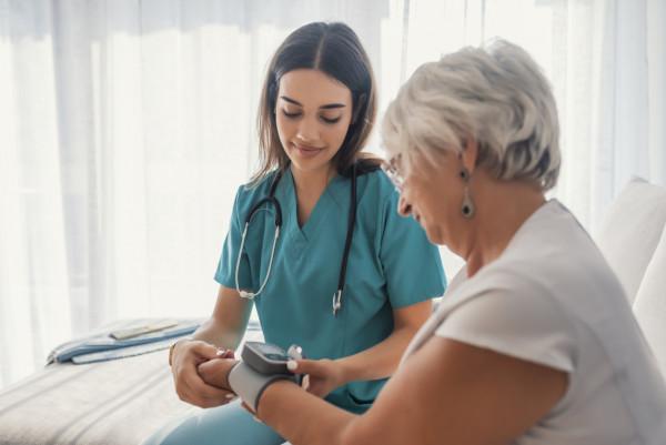 Passer un contrôle médical d'aptitude à la conduite pour raisons de santé