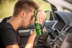 Infraction routière en Europe : les amendes vous suivent