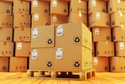 Garantie légale de conformité : biens concernés, modalités et délais de mise en œuvre