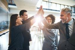 Attribuer des actions gratuites à des salariés