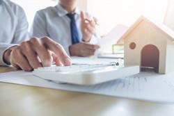 Difficultés à rembourser son crédit immobilier