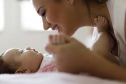 Reconnaissance d'un enfant par un couple non marié
