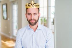 Comment apporter la preuve de sa qualité d'héritier en cas de succession ?