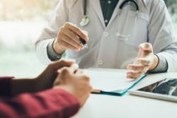 Indemnités journalières d'un arrêt maladie : Conditions, montant et versement