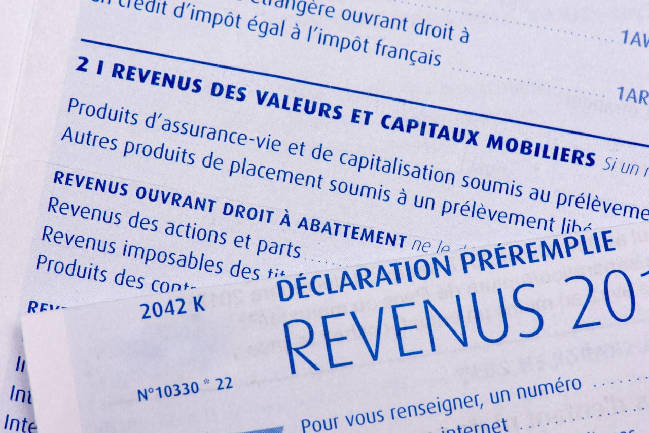 Cerfa : Le formulaire administratif réglementé