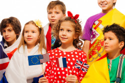 Avoir plusieurs nationalités à la naissance, par naturalisation ou déclaration