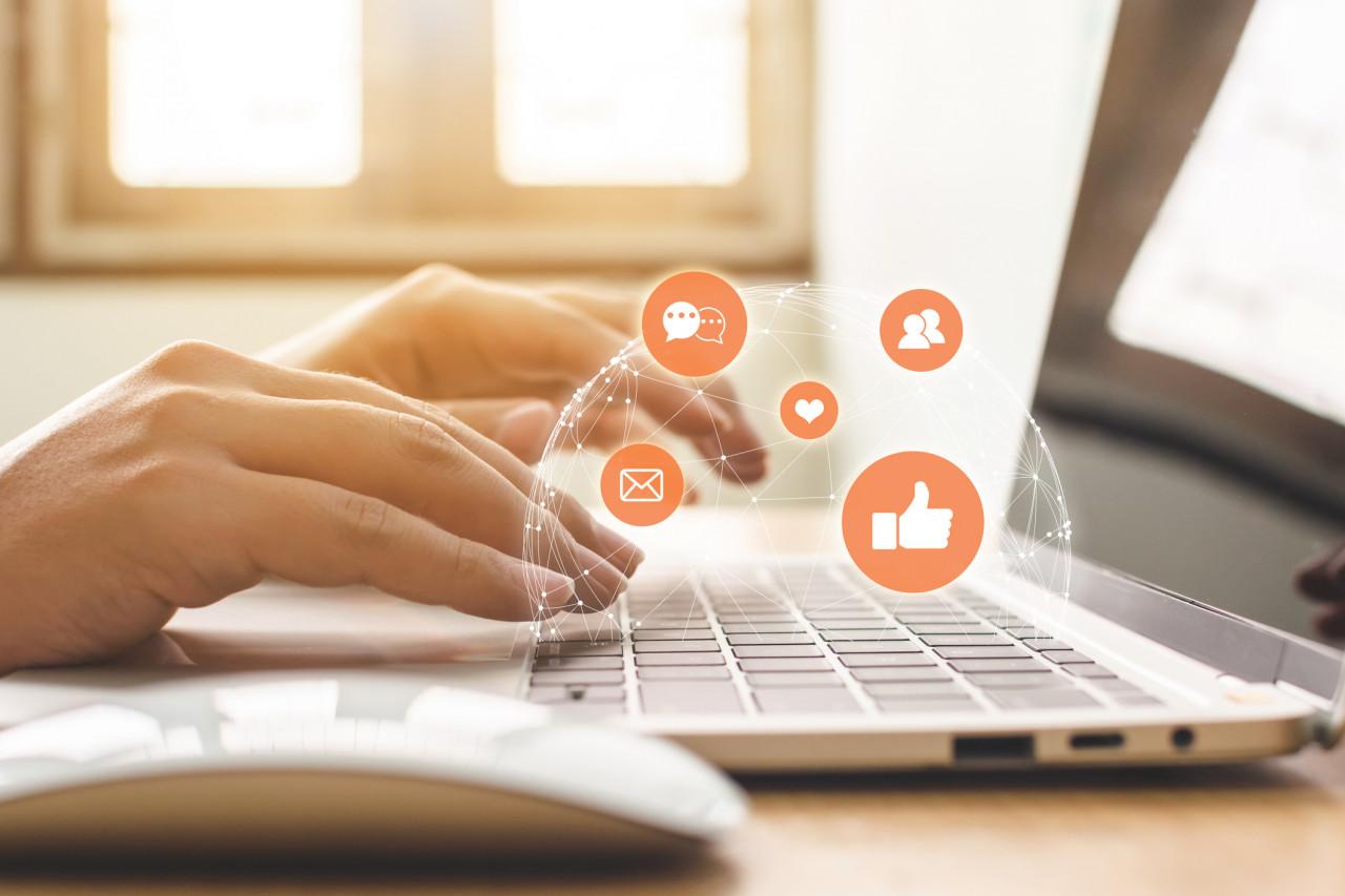 LinkedIn : Comment se démarquer des autres candidats ?
