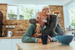 Fournir un certificat de vie à sa caisse de retraite