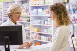 Contraception d'urgence : Délais d'utilisation, délivrance et coût