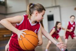 Comment obtenir une licence sportive ?