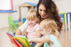 Calculer les indemnités d'entretien à verser à son assistante maternelle
