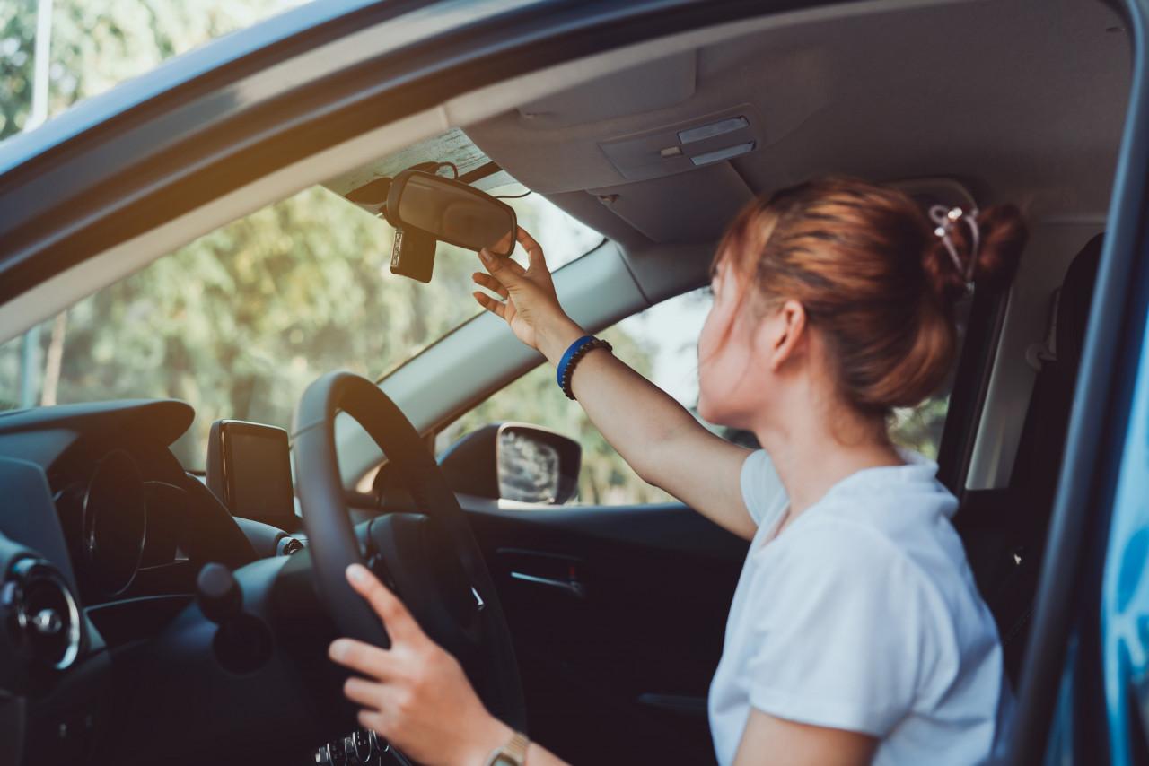Réduire la période probatoire du permis de conduire en suivant une formation