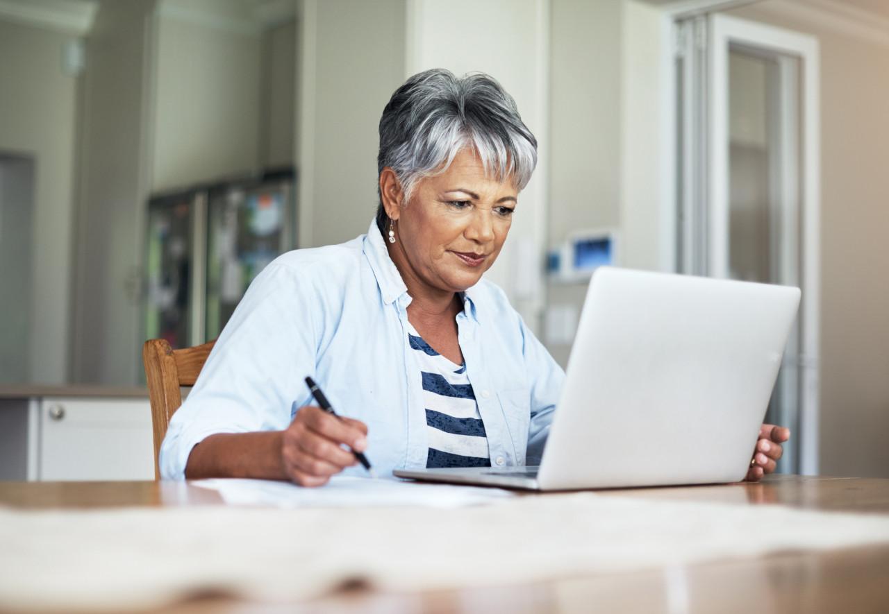 Saisir le médiateur de sa caisse de retraite régionale: Conditions et procédure