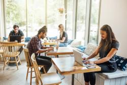 5 précautions d'utilisation d'un Wifi public