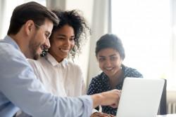 Chèque numérique : Utilité, demande et lieux de formation