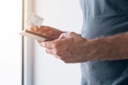 Conseils pour éviter l'arnaque à la carte SIM