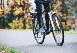Obtenir l'aide de l'État pour acheter un vélo électrique
