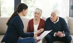 Donation : Conditions d'exercice et fonctionnement du droit de retour légal des parents