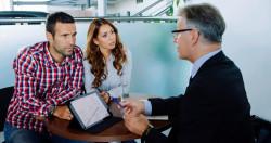 Taux d'usure d'un crédit bancaire: Définition, calcul et seuils en vigueur
