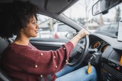 Échanger un permis de conduire étranger contre un permis français