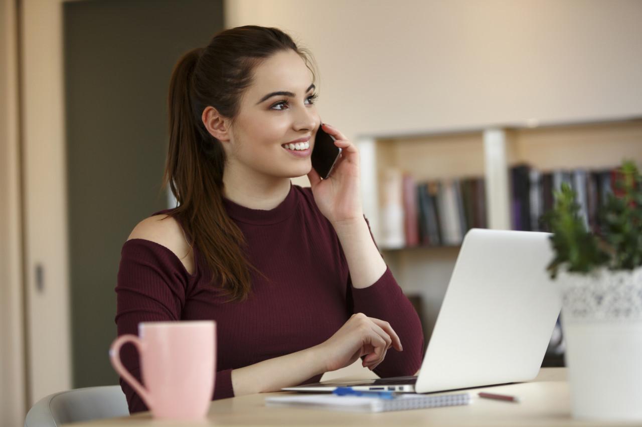 Recherche d'emploi: Comment être efficace?