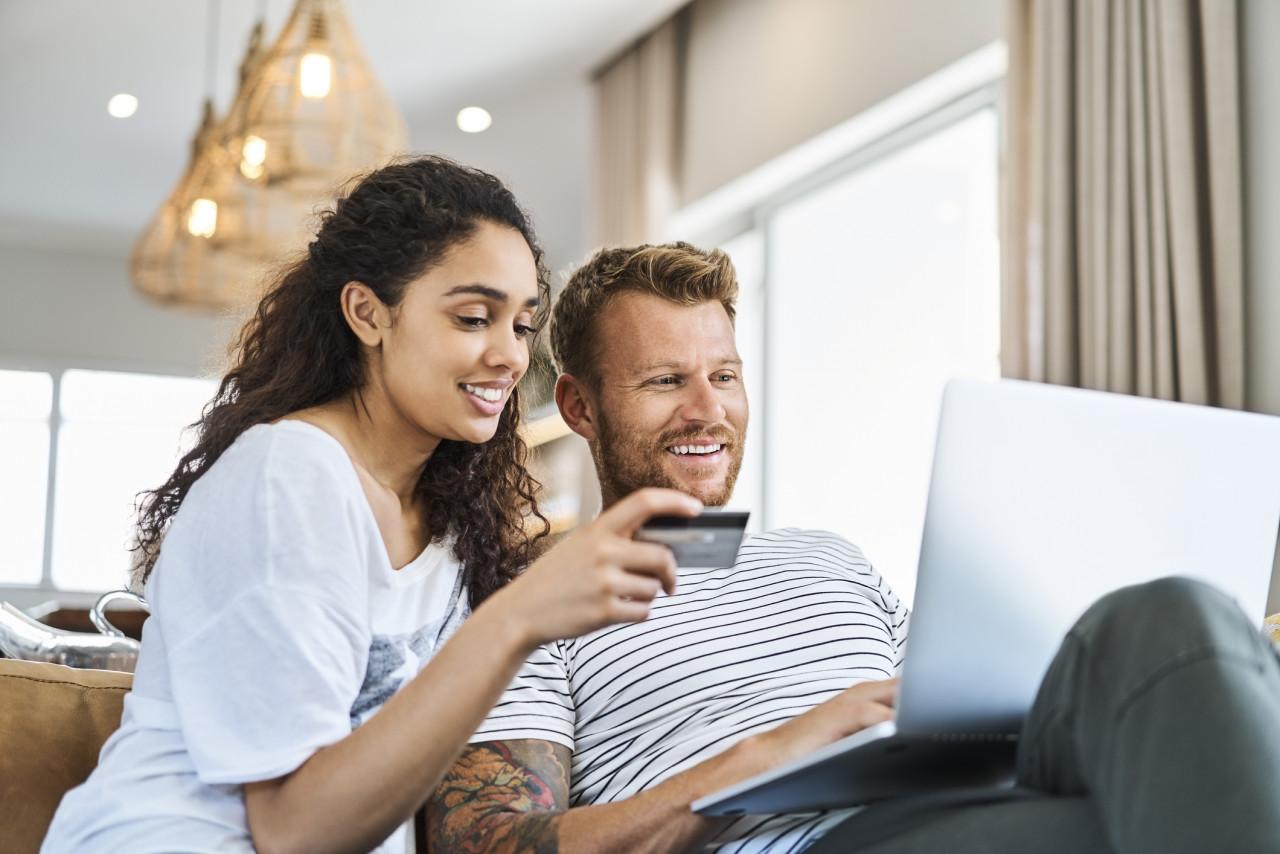 «Chargeback» : Conditions et procédure pour récupérer son argent après un achat en ligne